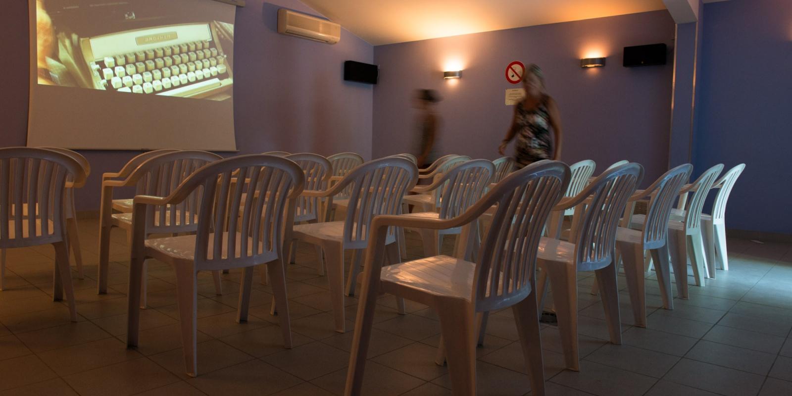 Camping familial camargue vos vacances pleines d 39 animations - Home cinema que choisir ...