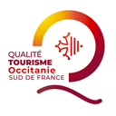 Charter of quality Sud de France
