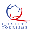 Quality Tourism (french)